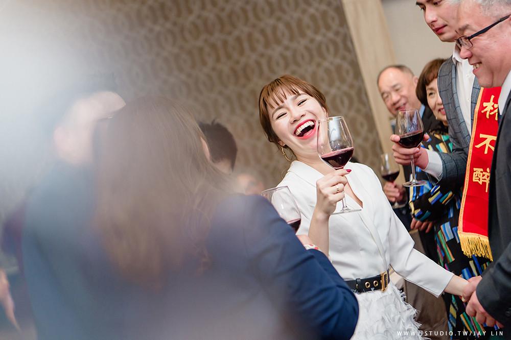 婚攝 台北婚攝 婚禮紀錄 推薦婚攝 美福大飯店 JSTUDIO_0123