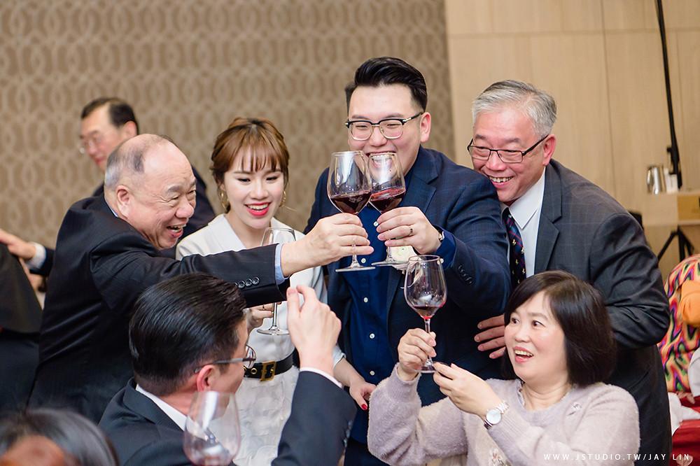 婚攝 台北婚攝 婚禮紀錄 推薦婚攝 美福大飯店 JSTUDIO_0121