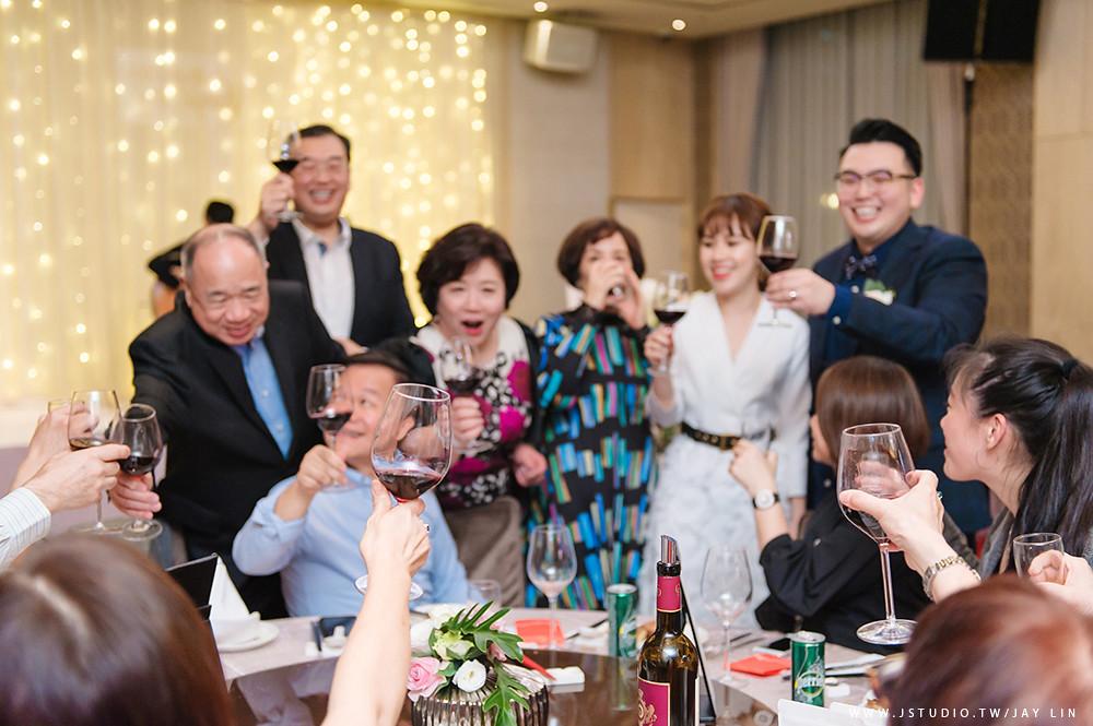 婚攝 台北婚攝 婚禮紀錄 推薦婚攝 美福大飯店 JSTUDIO_0120