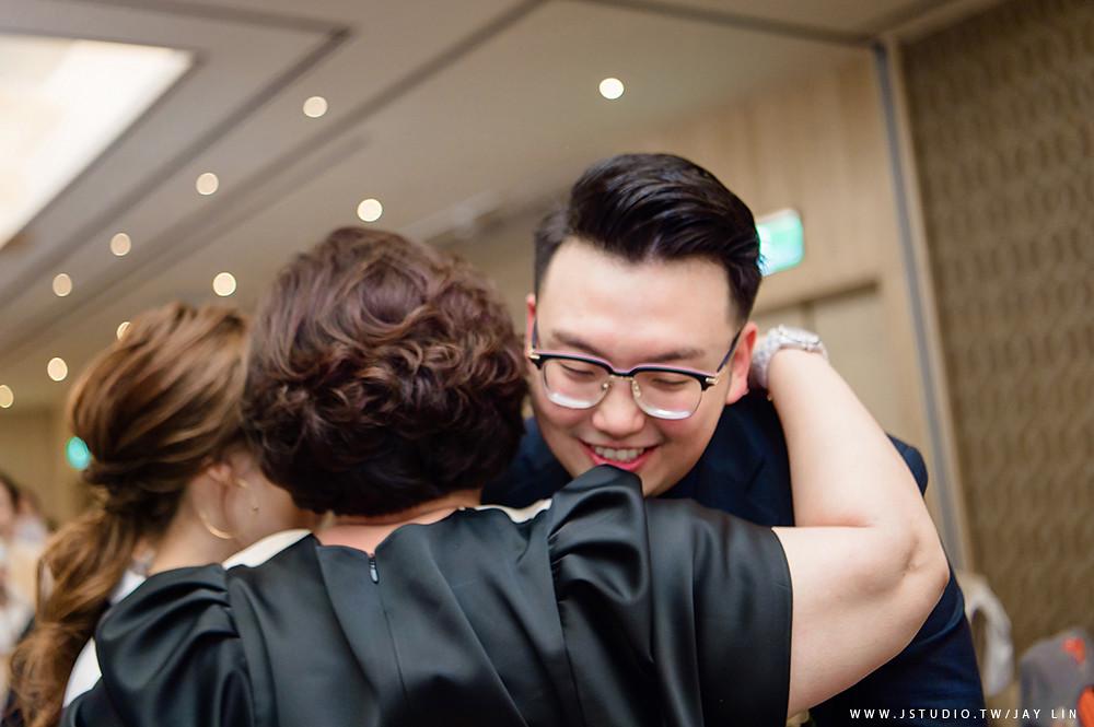 婚攝 台北婚攝 婚禮紀錄 推薦婚攝 美福大飯店 JSTUDIO_0117