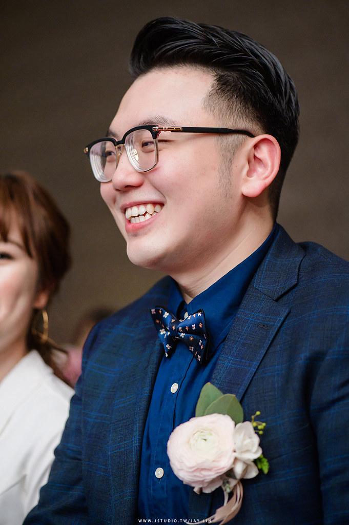 婚攝 台北婚攝 婚禮紀錄 推薦婚攝 美福大飯店 JSTUDIO_0116