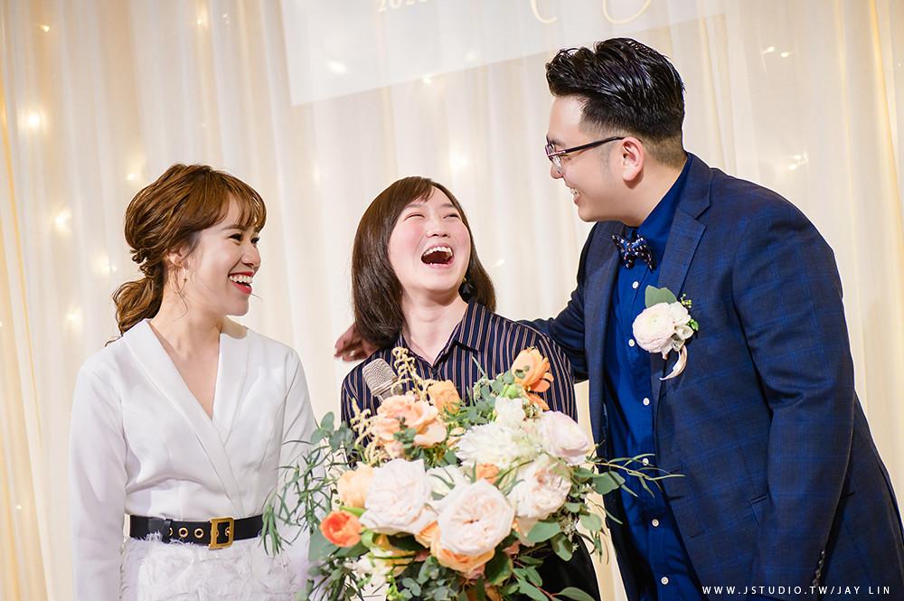 婚攝 台北婚攝 婚禮紀錄 推薦婚攝 美福大飯店 JSTUDIO_0103