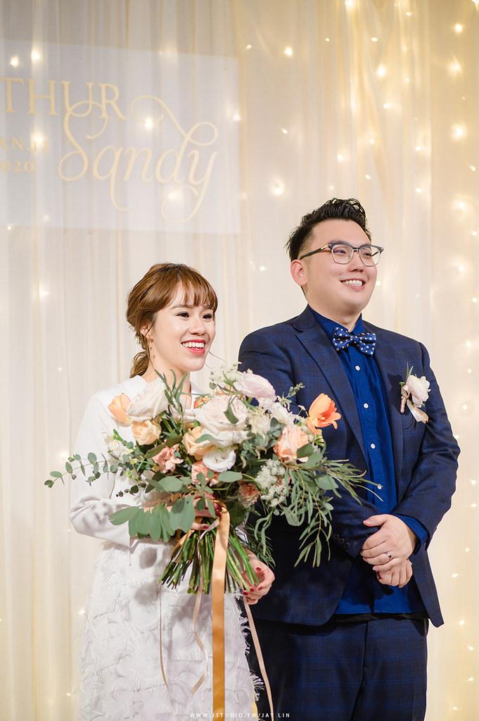 婚攝 台北婚攝 婚禮紀錄 推薦婚攝 美福大飯店 JSTUDIO_0100