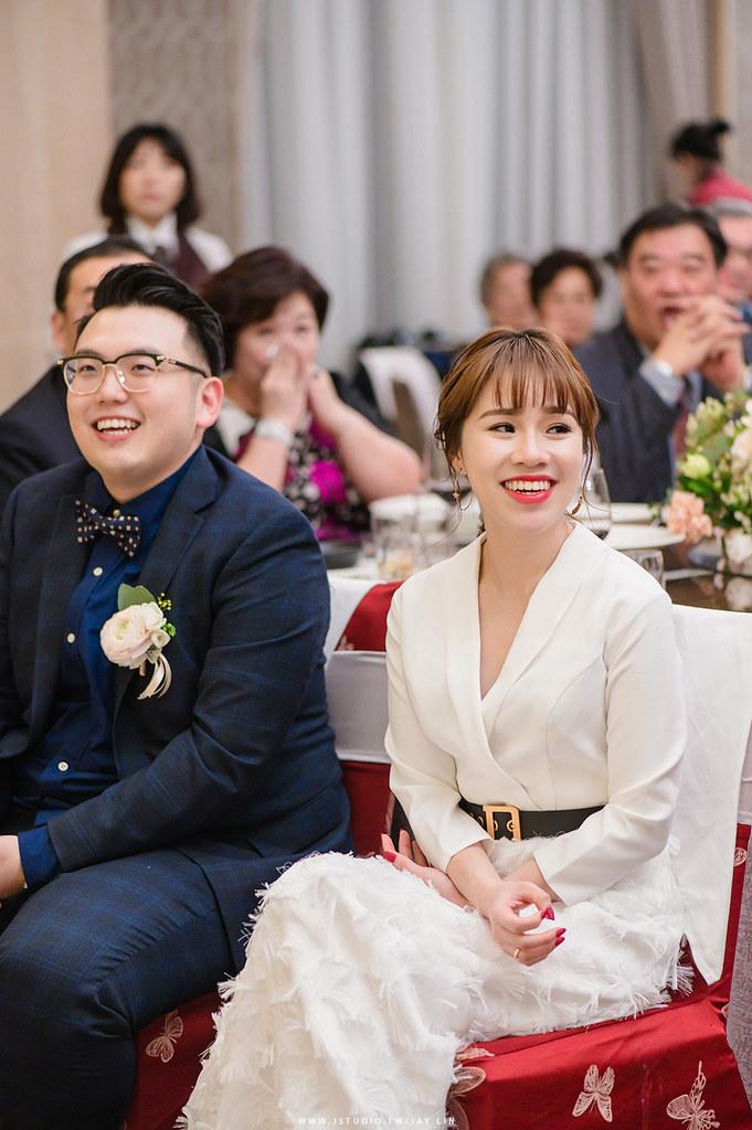 婚攝 台北婚攝 婚禮紀錄 推薦婚攝 美福大飯店 JSTUDIO_0092