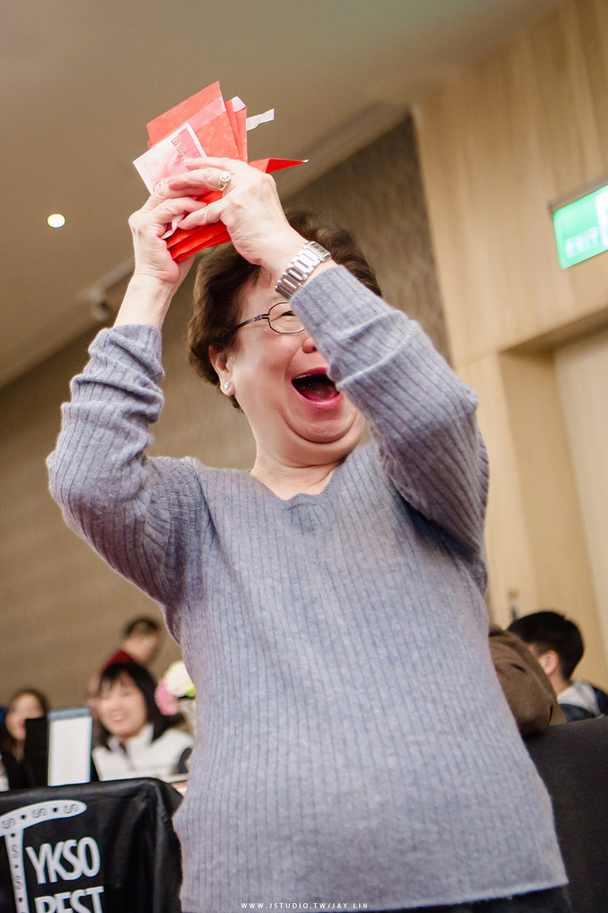 婚攝 台北婚攝 婚禮紀錄 推薦婚攝 美福大飯店 JSTUDIO_0091