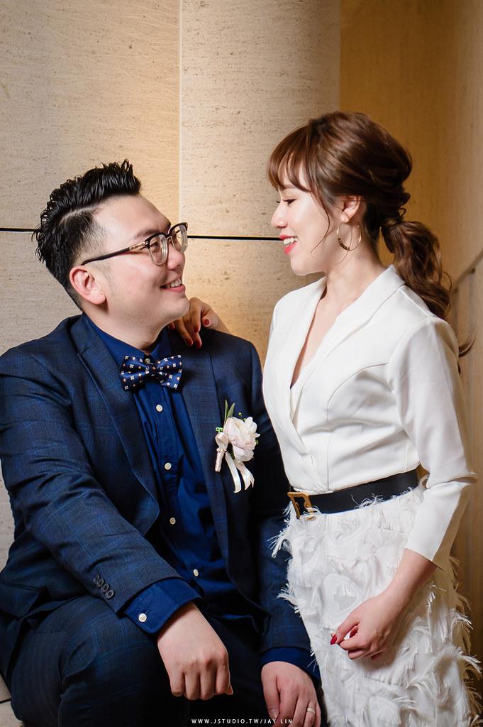 婚攝 台北婚攝 婚禮紀錄 推薦婚攝 美福大飯店 JSTUDIO_0085