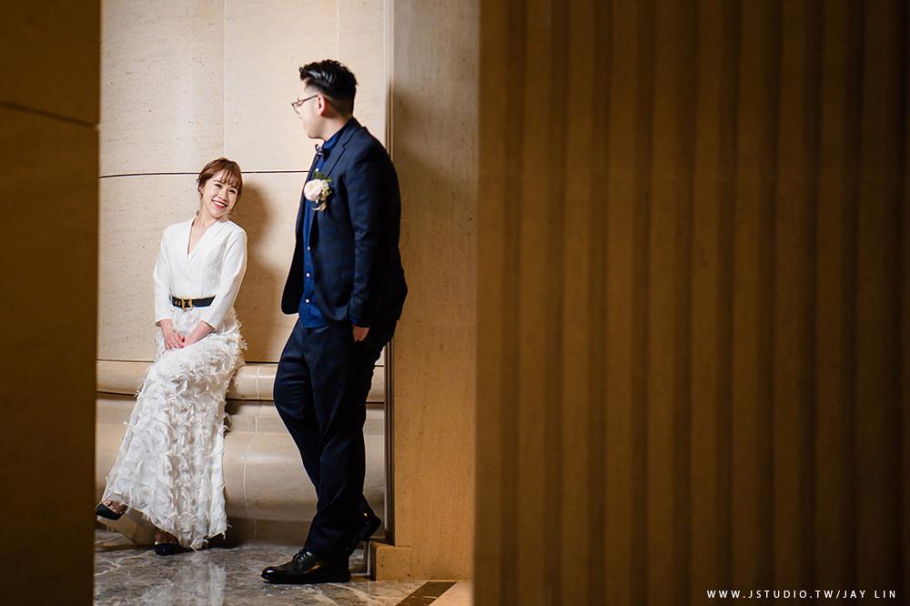 婚攝 台北婚攝 婚禮紀錄 推薦婚攝 美福大飯店 JSTUDIO_0079