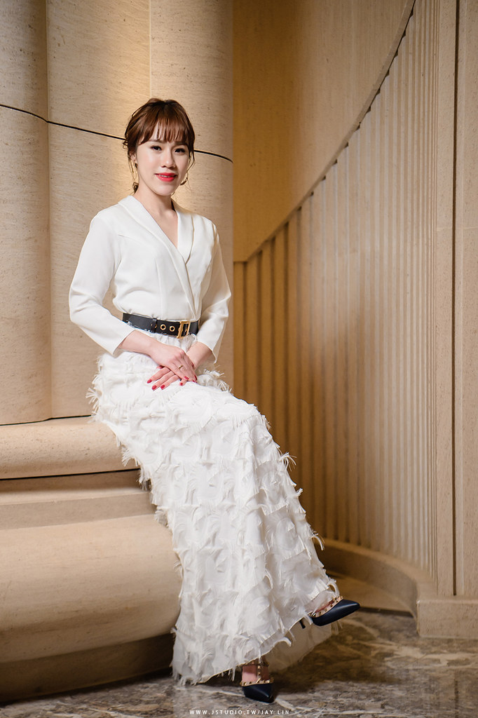 婚攝 台北婚攝 婚禮紀錄 推薦婚攝 美福大飯店 JSTUDIO_0078