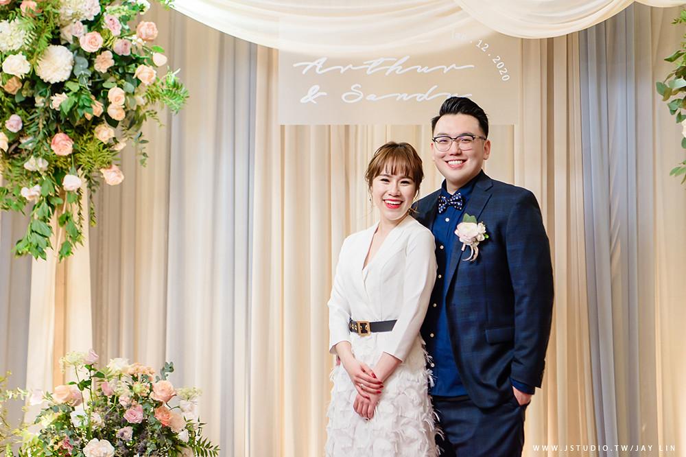 婚攝 台北婚攝 婚禮紀錄 推薦婚攝 美福大飯店 JSTUDIO_0072