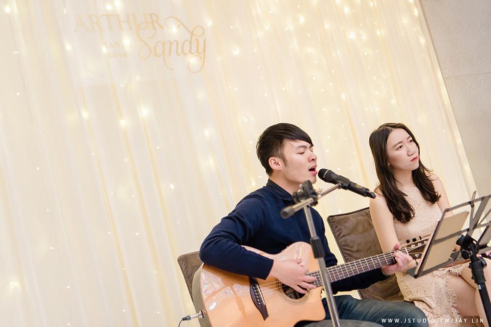 婚攝 台北婚攝 婚禮紀錄 推薦婚攝 美福大飯店 JSTUDIO_0068