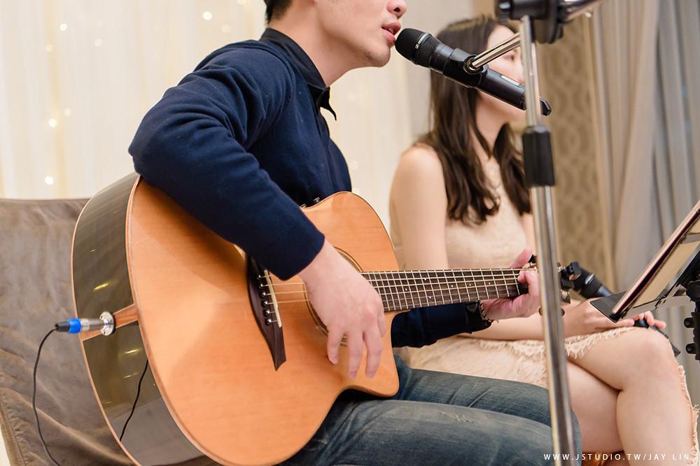 婚攝 台北婚攝 婚禮紀錄 推薦婚攝 美福大飯店 JSTUDIO_0066