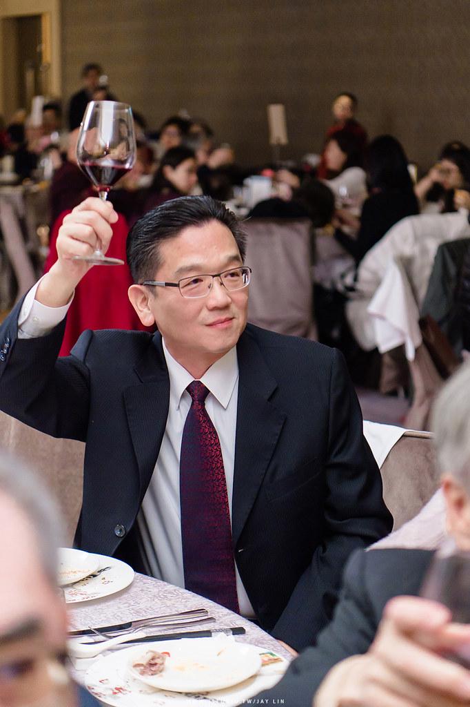 婚攝 台北婚攝 婚禮紀錄 推薦婚攝 美福大飯店 JSTUDIO_0063
