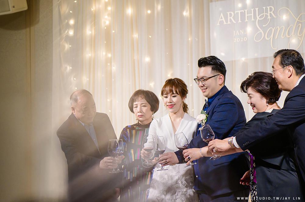 婚攝 台北婚攝 婚禮紀錄 推薦婚攝 美福大飯店 JSTUDIO_0061