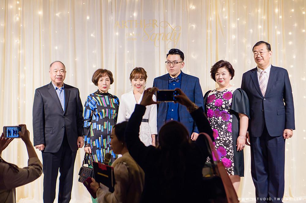 婚攝 台北婚攝 婚禮紀錄 推薦婚攝 美福大飯店 JSTUDIO_0058