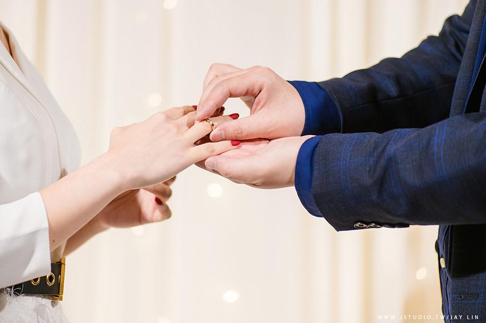 婚攝 台北婚攝 婚禮紀錄 推薦婚攝 美福大飯店 JSTUDIO_0054