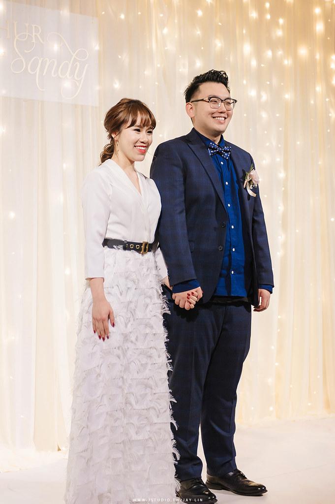 婚攝 台北婚攝 婚禮紀錄 推薦婚攝 美福大飯店 JSTUDIO_0049