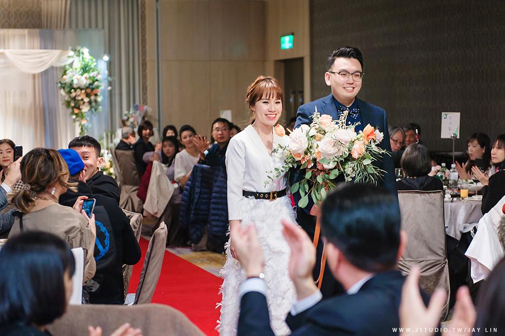 婚攝 台北婚攝 婚禮紀錄 推薦婚攝 美福大飯店 JSTUDIO_0048