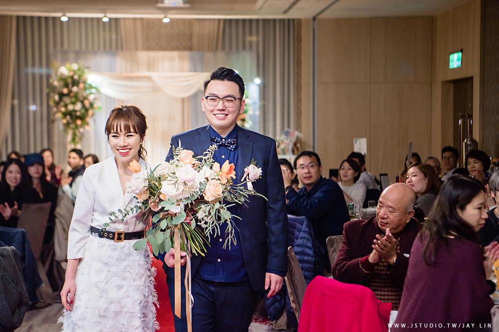 婚攝 台北婚攝 婚禮紀錄 推薦婚攝 美福大飯店 JSTUDIO_0047