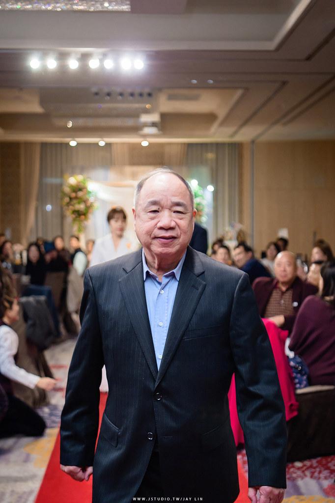 婚攝 台北婚攝 婚禮紀錄 推薦婚攝 美福大飯店 JSTUDIO_0045