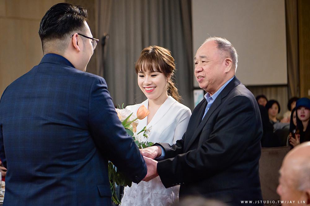 婚攝 台北婚攝 婚禮紀錄 推薦婚攝 美福大飯店 JSTUDIO_0044