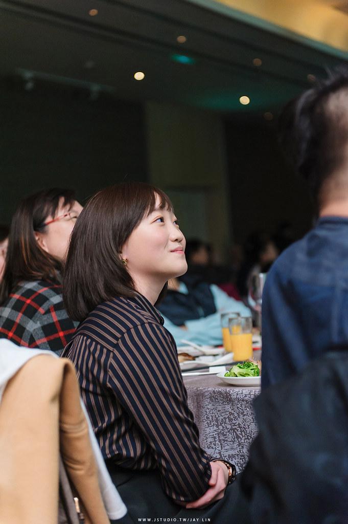 婚攝 台北婚攝 婚禮紀錄 推薦婚攝 美福大飯店 JSTUDIO_0031