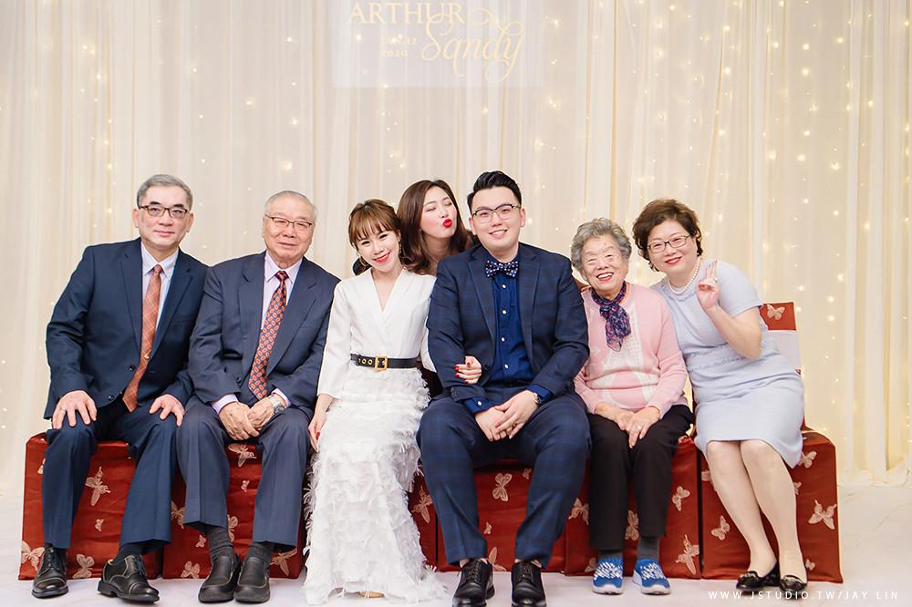 婚攝 台北婚攝 婚禮紀錄 推薦婚攝 美福大飯店 JSTUDIO_0027