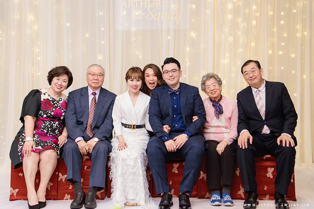 婚攝 台北婚攝 婚禮紀錄 推薦婚攝 美福大飯店 JSTUDIO_0025