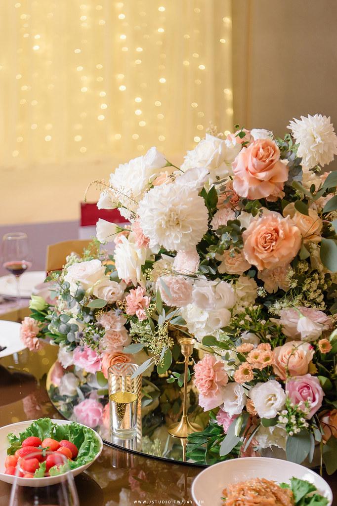 婚攝 台北婚攝 婚禮紀錄 推薦婚攝 美福大飯店 JSTUDIO_0022