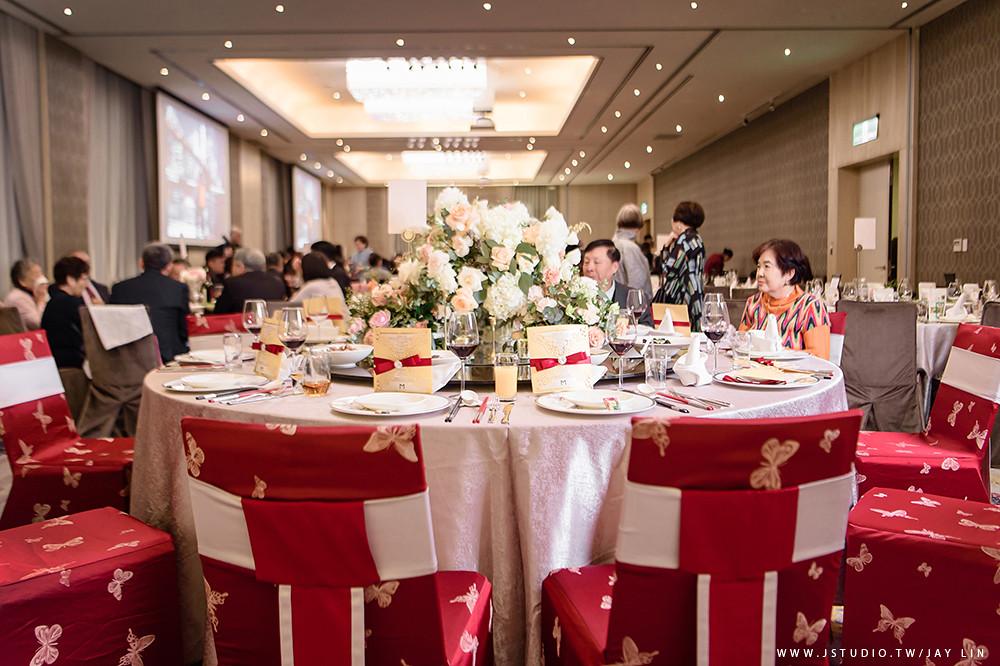 婚攝 台北婚攝 婚禮紀錄 推薦婚攝 美福大飯店 JSTUDIO_0020