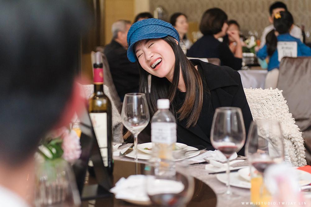 婚攝 台北婚攝 婚禮紀錄 推薦婚攝 美福大飯店 JSTUDIO_0017