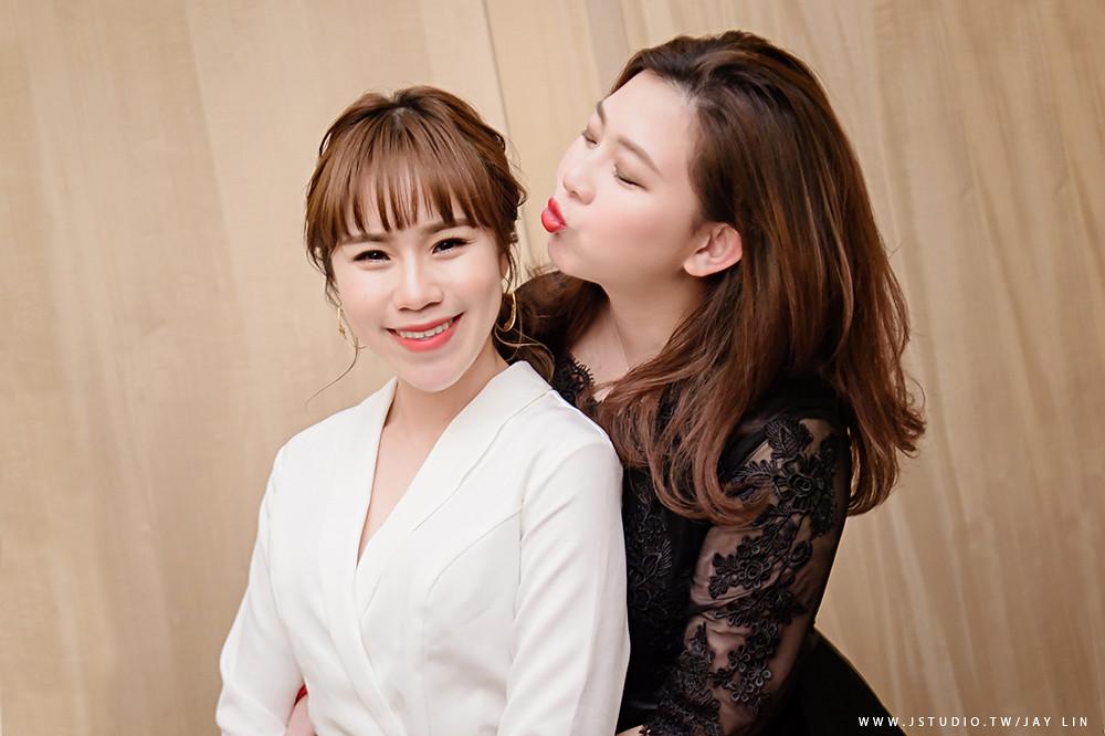 婚攝 台北婚攝 婚禮紀錄 推薦婚攝 美福大飯店 JSTUDIO_0011