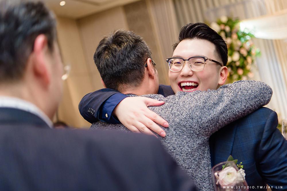 婚攝 台北婚攝 婚禮紀錄 推薦婚攝 美福大飯店 JSTUDIO_0008