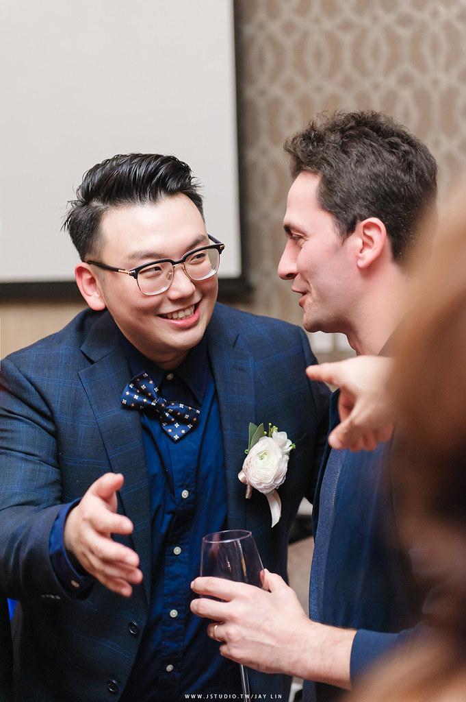 婚攝 台北婚攝 婚禮紀錄 推薦婚攝 美福大飯店 JSTUDIO_0007