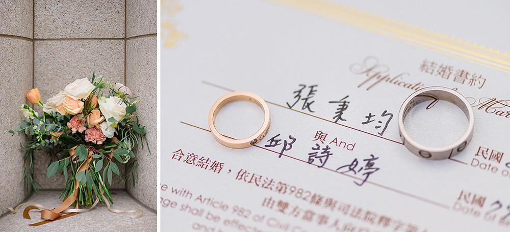 婚攝 台北婚攝 婚禮紀錄 推薦婚攝 美福大飯店 JSTUDIO_0005