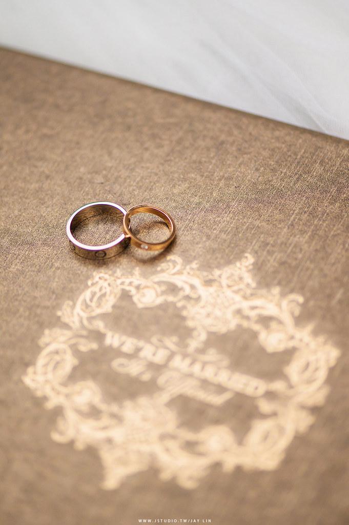 婚攝 台北婚攝 婚禮紀錄 推薦婚攝 美福大飯店 JSTUDIO_0004
