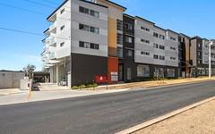 20/117 Redfern Street, Macquarie ACT