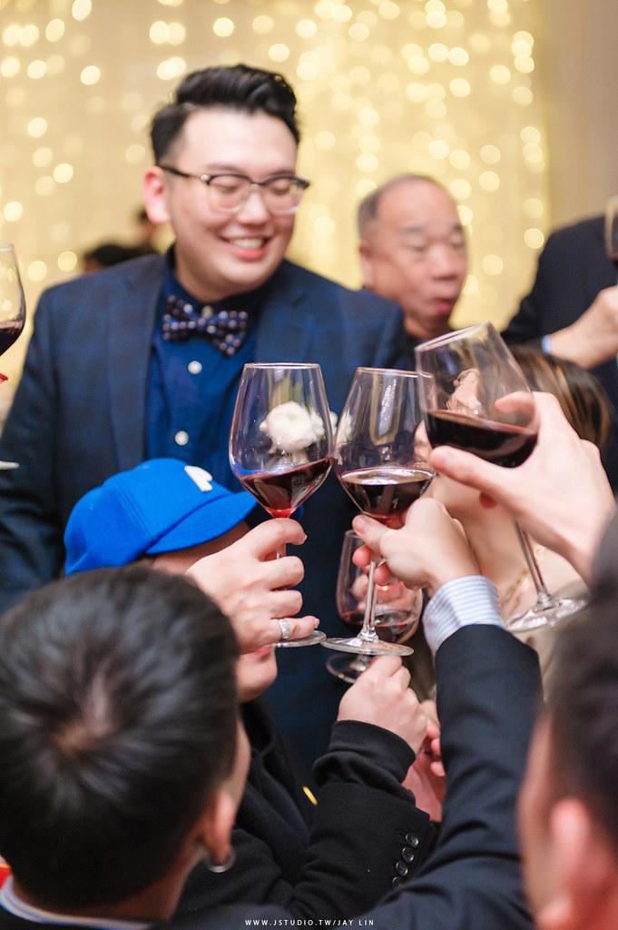 婚攝 台北婚攝 婚禮紀錄 推薦婚攝 美福大飯店 JSTUDIO_0122