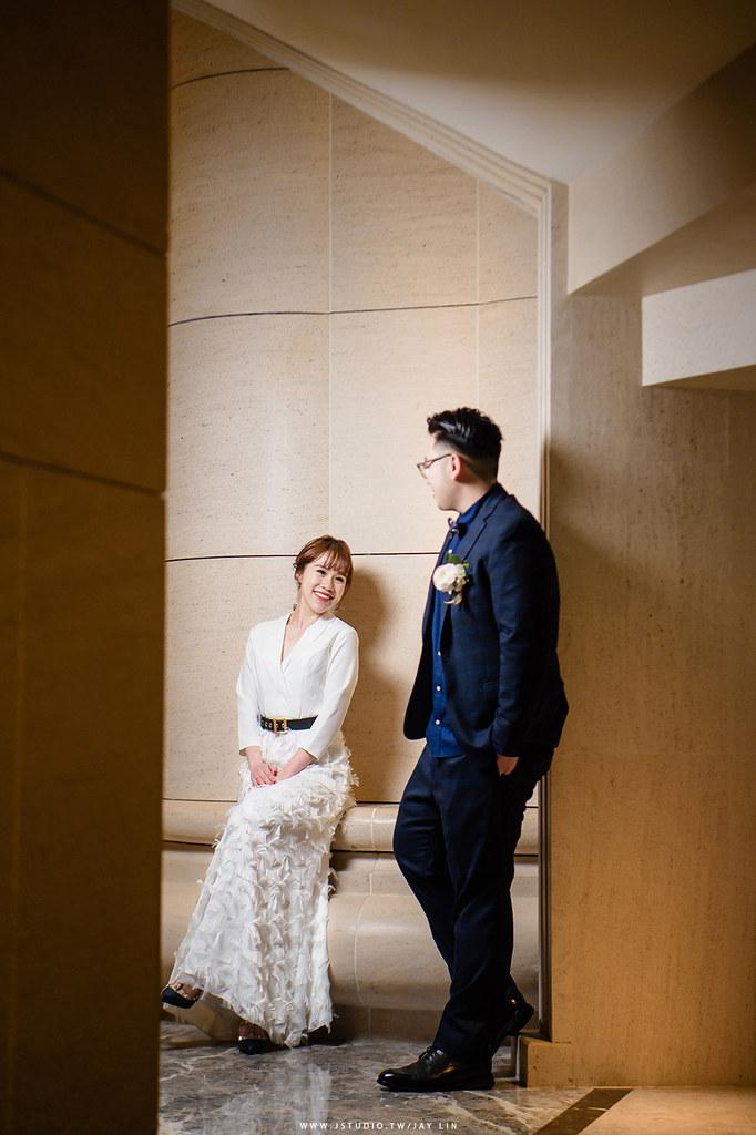 婚攝 台北婚攝 婚禮紀錄 推薦婚攝 美福大飯店 JSTUDIO_0001