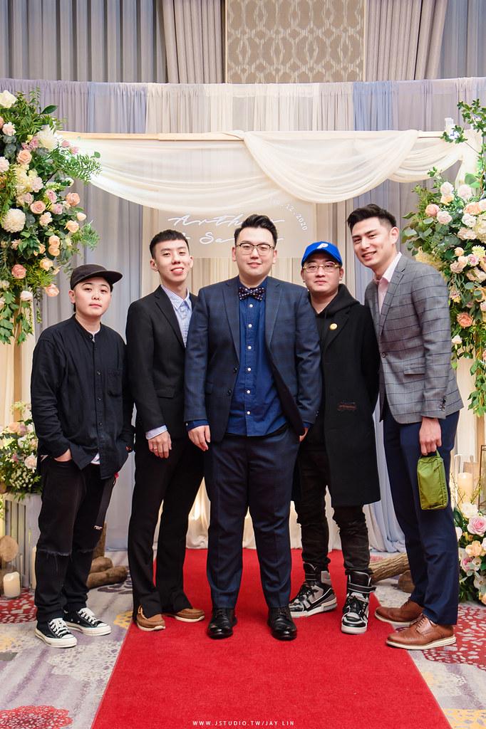婚攝 台北婚攝 婚禮紀錄 推薦婚攝 美福大飯店 JSTUDIO_0015
