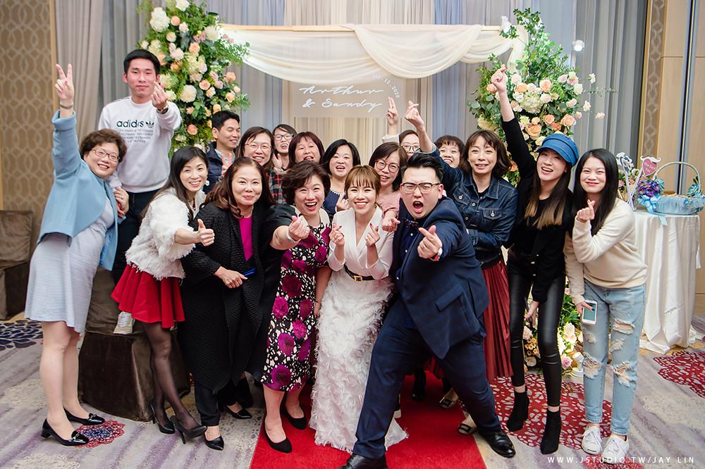 婚攝 台北婚攝 婚禮紀錄 推薦婚攝 美福大飯店 JSTUDIO_0136