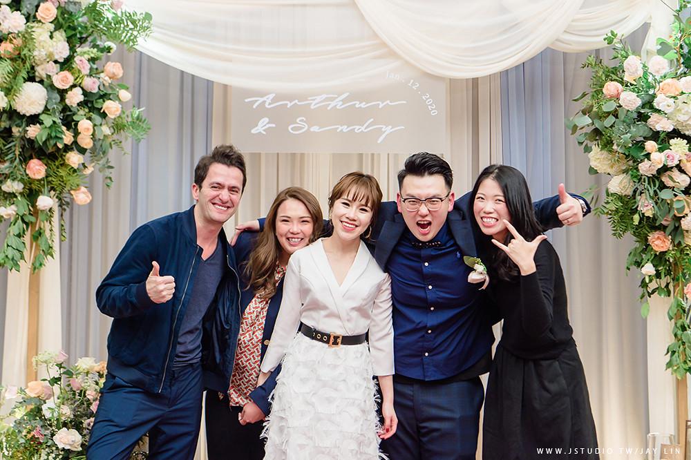 婚攝 台北婚攝 婚禮紀錄 推薦婚攝 美福大飯店 JSTUDIO_0133