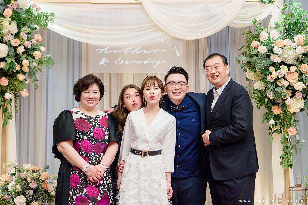 婚攝 台北婚攝 婚禮紀錄 推薦婚攝 美福大飯店 JSTUDIO_0132