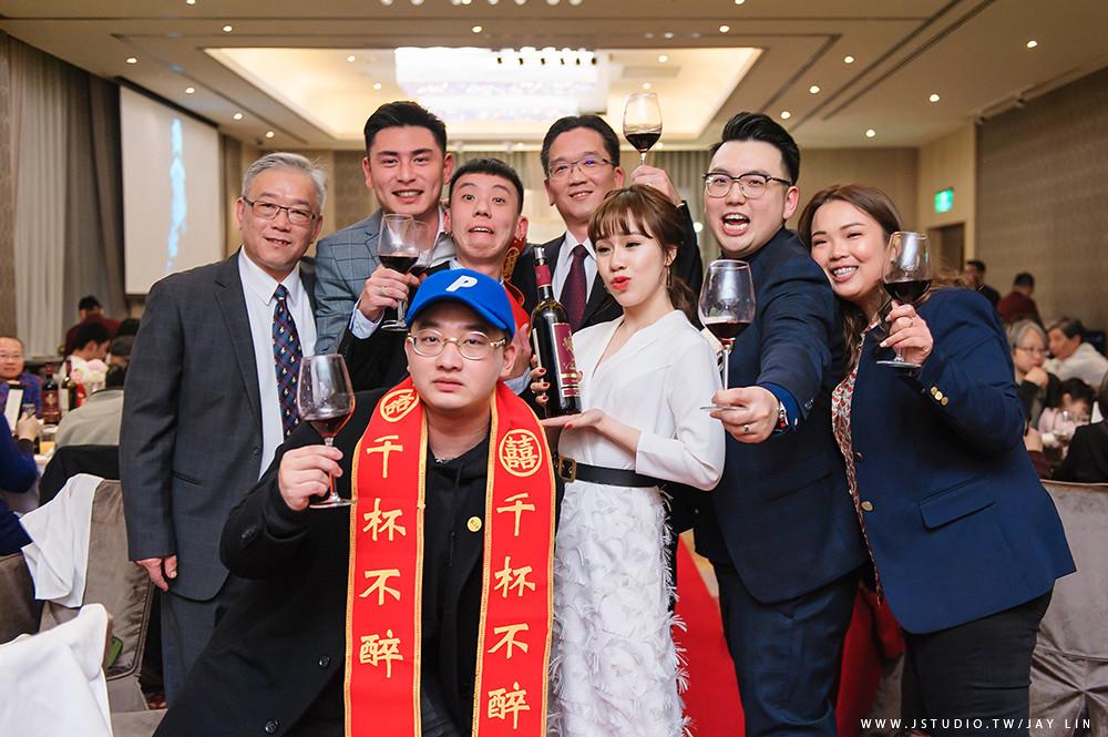 婚攝 台北婚攝 婚禮紀錄 推薦婚攝 美福大飯店 JSTUDIO_0125