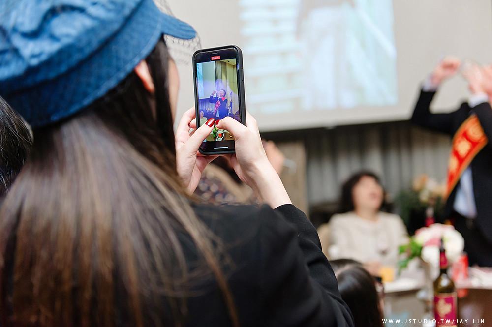 婚攝 台北婚攝 婚禮紀錄 推薦婚攝 美福大飯店 JSTUDIO_0127