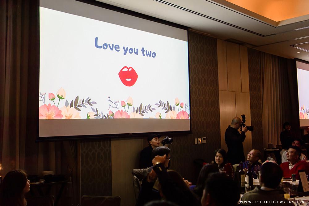 婚攝 台北婚攝 婚禮紀錄 推薦婚攝 美福大飯店 JSTUDIO_0113