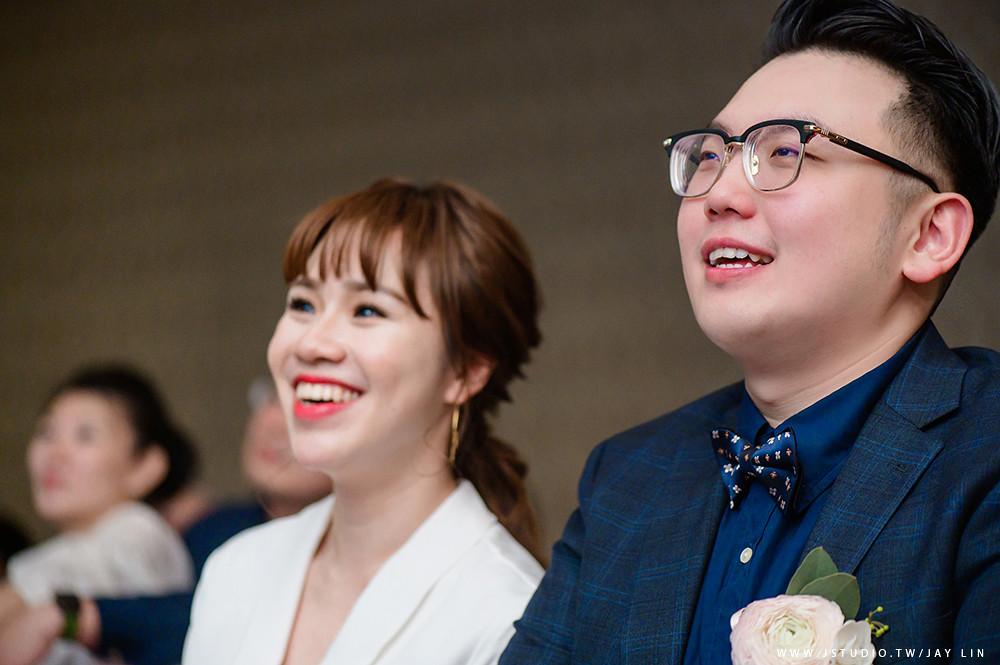 婚攝 台北婚攝 婚禮紀錄 推薦婚攝 美福大飯店 JSTUDIO_0110