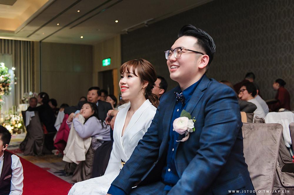 婚攝 台北婚攝 婚禮紀錄 推薦婚攝 美福大飯店 JSTUDIO_0106