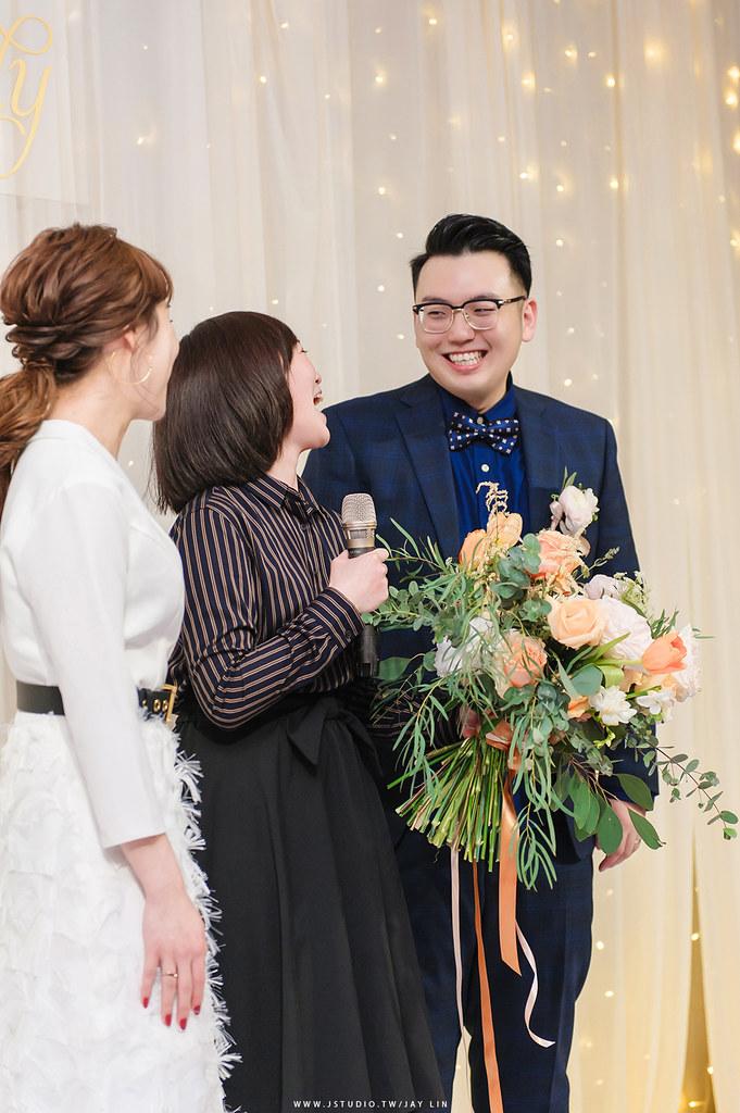 婚攝 台北婚攝 婚禮紀錄 推薦婚攝 美福大飯店 JSTUDIO_0102