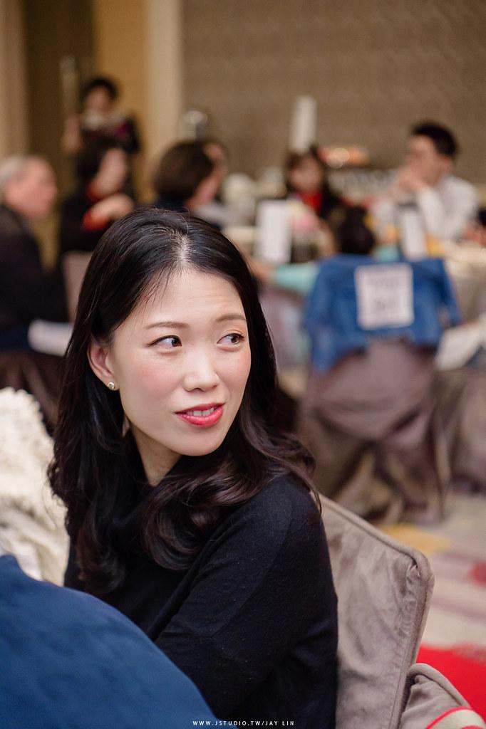 婚攝 台北婚攝 婚禮紀錄 推薦婚攝 美福大飯店 JSTUDIO_0101