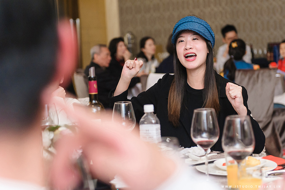 婚攝 台北婚攝 婚禮紀錄 推薦婚攝 美福大飯店 JSTUDIO_0088